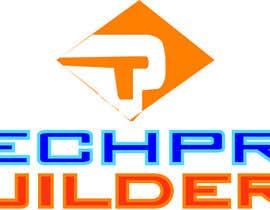 ismailsakib tarafından Design a Logo için no 20