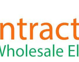 Nro 56 kilpailuun Contractor's Wholesale Electric käyttäjältä szamnet