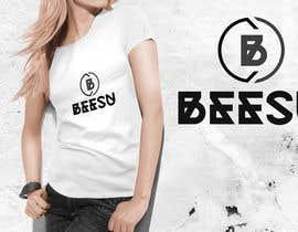 Nro 22 kilpailuun BEESU - Drum & Bass DJ/producer - logo käyttäjältä Naumovski