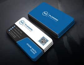 Nro 24 kilpailuun Stationary: Letterhead, Business Cards & Email Signature käyttäjältä mamunqf