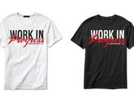 jahidjoy22 tarafından Design a T-Shirt - Philippians 1:6 için no 41
