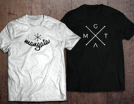 Marquessa25 tarafından Clothing labels için no 56