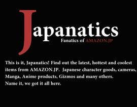 nº 16 pour Blog name Description for Amazon.jp affiliate blog in English - SEO title par Othello1