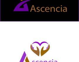 Nro 6 kilpailuun Design a Logo käyttäjältä Asifa178