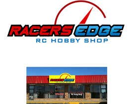 #79 for Design a Logo for RC hobby shop by StoneArch
