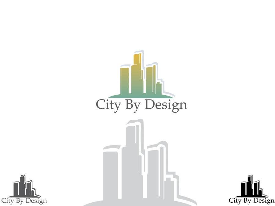 Design a logo for international interior design company for International interior design companies
