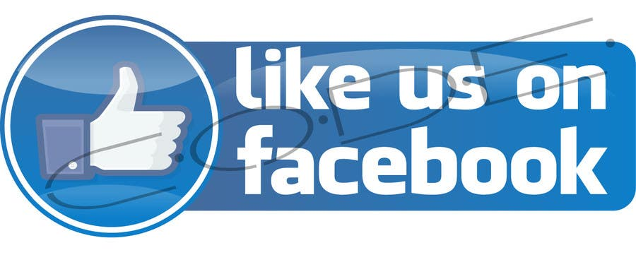 #3 for Design Facebook Like Button For Widget - To Be Seen by Millions! by snackeg