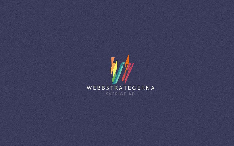 #57 for Redesign a logo for a Online Management Agency by elilay