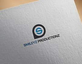 dgnmedia tarafından I Need a Logo için no 19