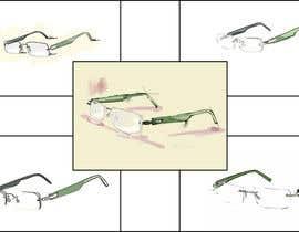 Nro 7 kilpailuun Collage Design käyttäjältä dymetrios