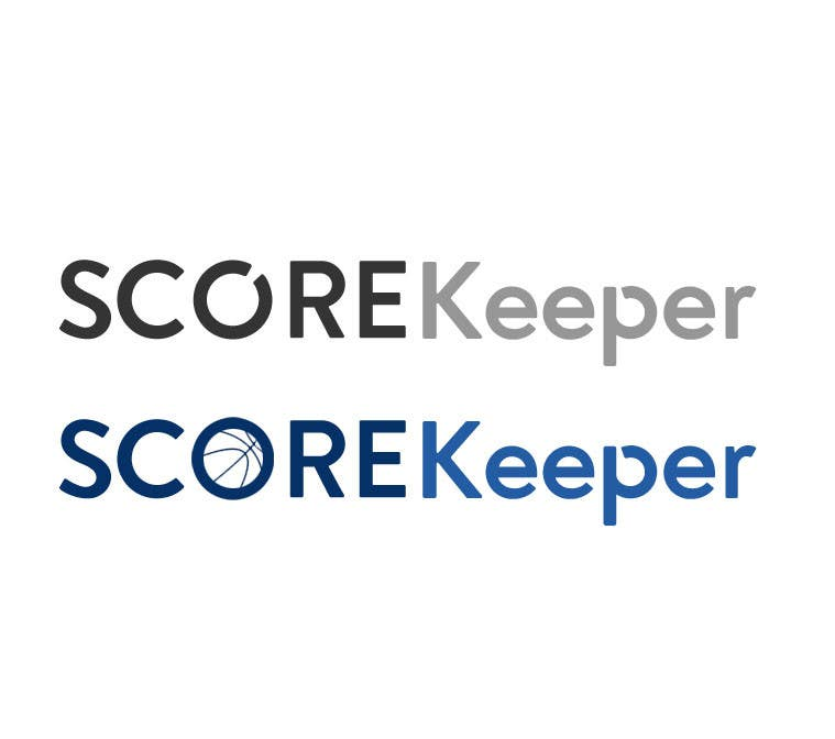 Proposition n°46 du concours Design a Logo for ScoreKeeper