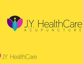 #10 for Design a Logo for Acupuncture Business by arteastik