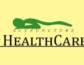#120 for Design a Logo for Acupuncture Business af andreeagh90