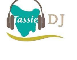 #10 untuk Design a Logo for tassie djs oleh justm3l