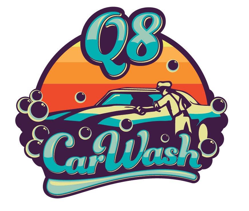 The Thumb Car Wash