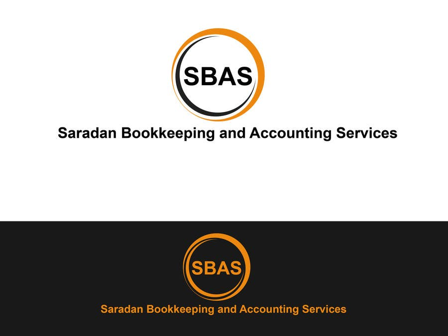 #9 for Design a Logo for bookkeeping and accounting company by alexandracol