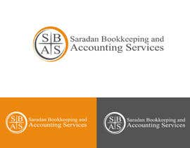 nº 22 pour Design a Logo for bookkeeping and accounting company par alexandracol