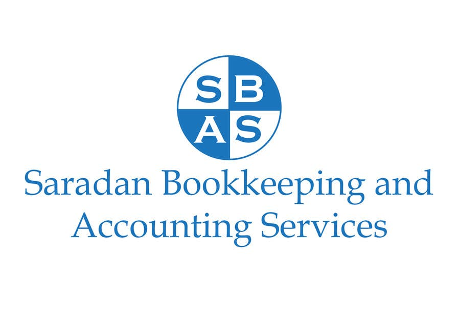 #71 for Design a Logo for bookkeeping and accounting company by thefeel