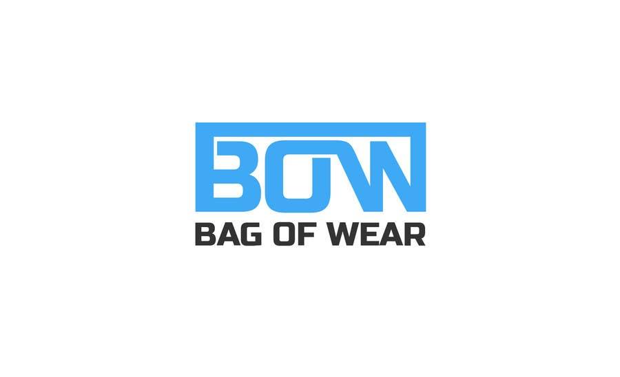 Kilpailutyö #27 kilpailussa Design a Logo for Company Name