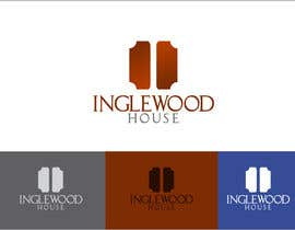 #105 for Design a Logo for Inglewood House by rueldecastro