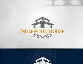 nº 61 pour Design a Logo for Inglewood House par manuel0827