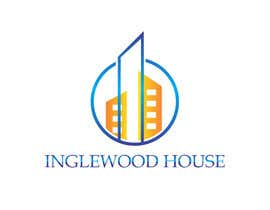 #99 for Design a Logo for Inglewood House by latara93