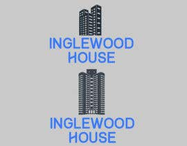 #108 for Design a Logo for Inglewood House by piratepixel