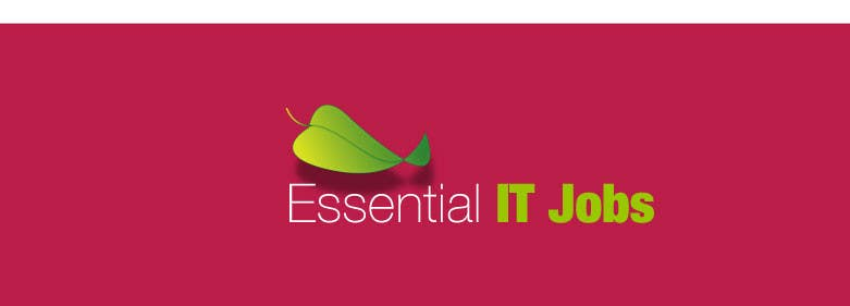 #94 for Logo Design for EssentialITJobs.ch by authenticweb