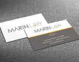 #12 untuk Design some Stationery for Legal Practice oleh HammyHS