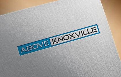 pavelsjr tarafından Design a Logo için no 1