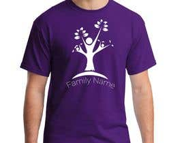 shabbirqutbi tarafından Logo for T-shirt -- 2 için no 8