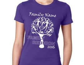 Nazmul229 tarafından Logo for T-shirt -- 2 için no 17