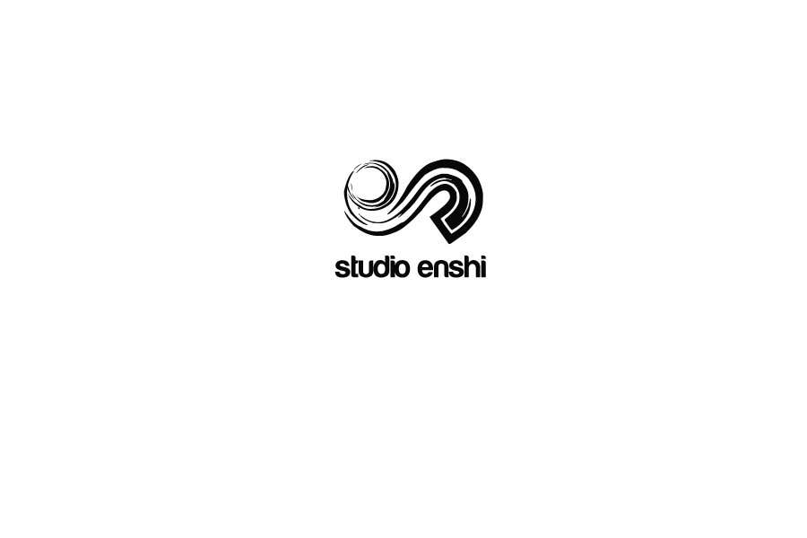 #61 for Design a Logo for Fashion Label by commharm