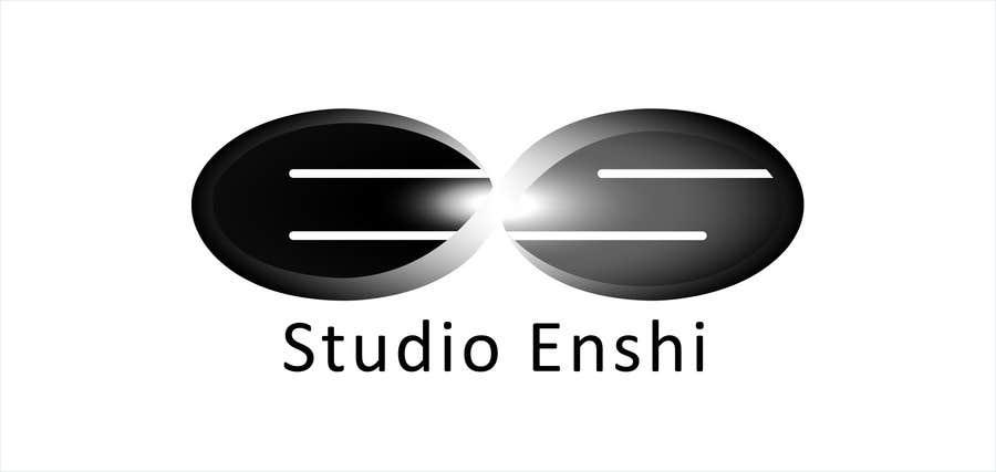 Kilpailutyö #138 kilpailussa Design a Logo for Fashion Label