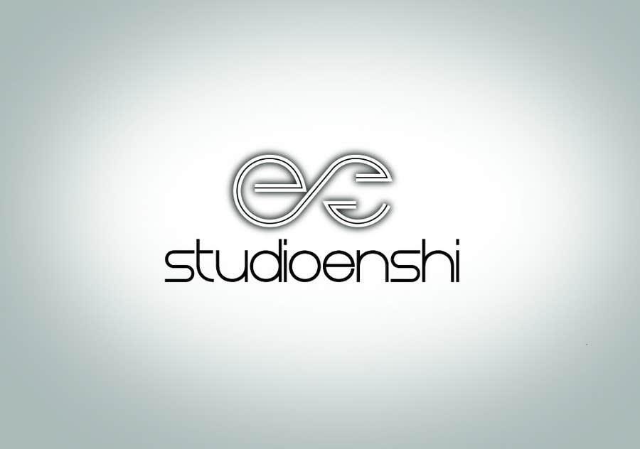Kilpailutyö #74 kilpailussa Design a Logo for Fashion Label