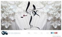 Graphic Design Kilpailutyö #109 kilpailuun Design a Logo for Fashion Label