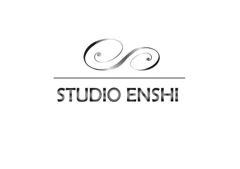 Kilpailutyö #128 kilpailussa Design a Logo for Fashion Label