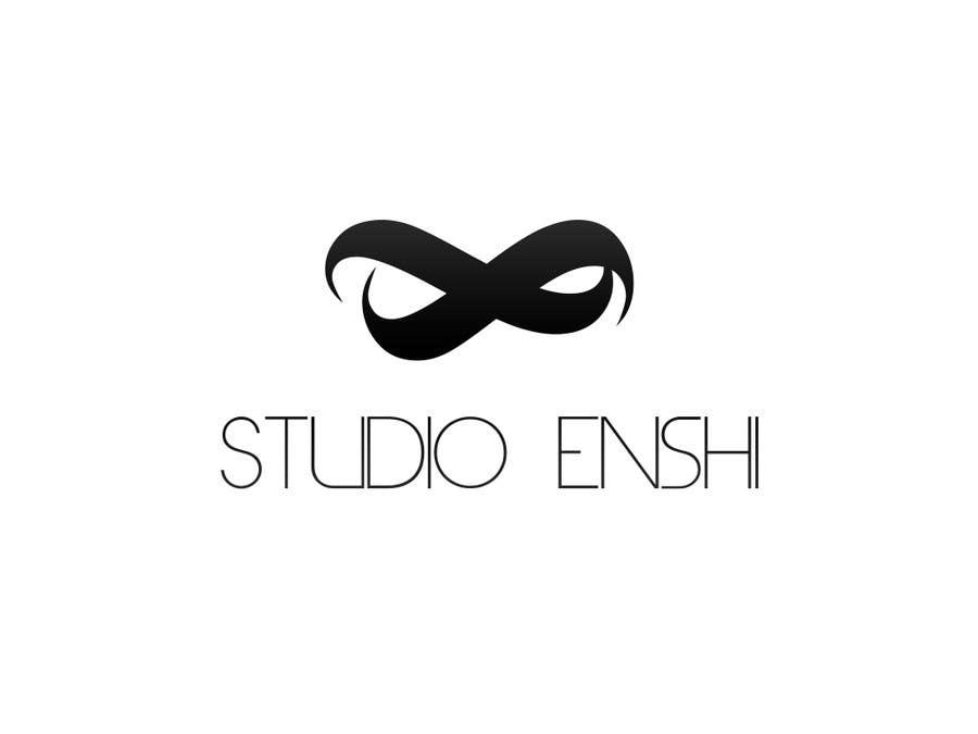 #9 for Design a Logo for Fashion Label by EmiRoldan