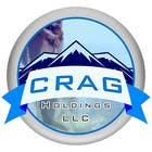 Graphic Design Kilpailutyö #5 kilpailuun Logo Design