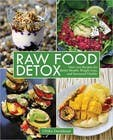 Contest Entry #9 for Write some Articles for Rawfood / Detox