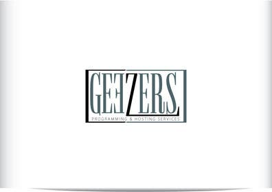 #23 for Design a Logo for Geezers by habeeb213