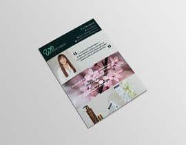 Nro 18 kilpailuun World Organics Products käyttäjältä ksaurav75