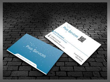 #78 for Business Cards for our company by kreativedhir