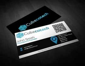 #1 cho Design some Business Cards for A SMALL BUSINESS bởi Heatherhyde95