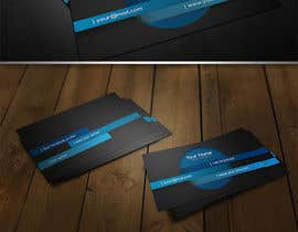 #15 untuk Design some Business Cards for A SMALL BUSINESS oleh CristianArt