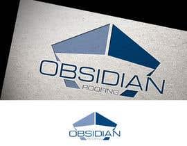 Nro 9 kilpailuun Design a logo for a new company käyttäjältä manish997