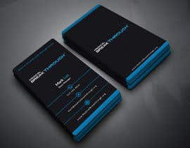 #43 for Business Cards - Best Designers by rashedulhossain4