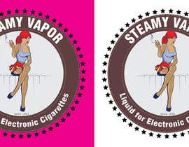 #44 for Design a Logo for E-Cig Company af mdshahidullah609