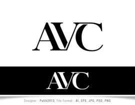 Nro 15 kilpailuun Design a Logo käyttäjältä putih2013