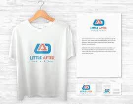 Nro 51 kilpailuun Develop a Corporate Identity käyttäjältä Srbenda88